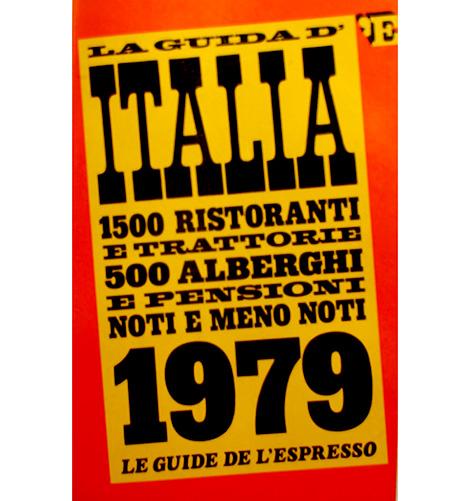 Guida_Espresso_1979.JPG