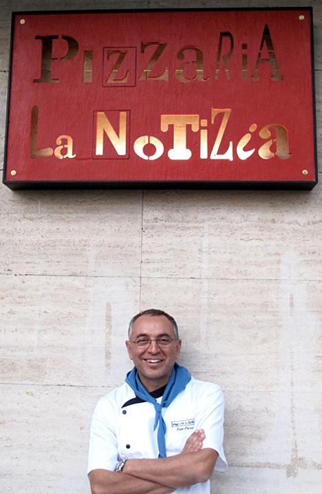 Pizzaria_La_Notizia_1.jpg