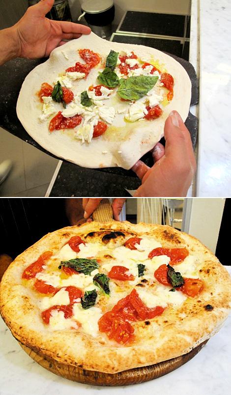 Pizzaria_La_Notizia_4.jpg