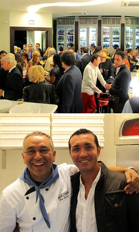 Pizzaria_La_Notizia_7.jpg